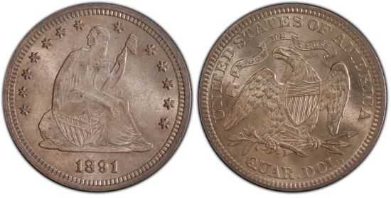 http://images.pcgs.com/CoinFacts/34589391_101838835_550.jpg