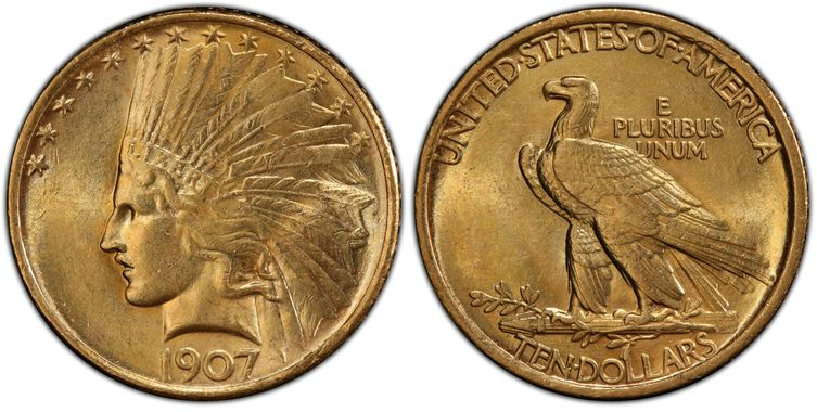 http://images.pcgs.com/CoinFacts/34589394_101838887_550.jpg