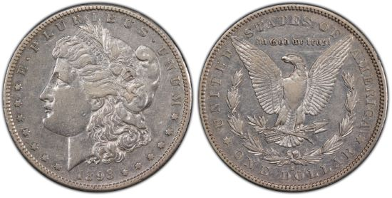 http://images.pcgs.com/CoinFacts/34589396_101838878_550.jpg