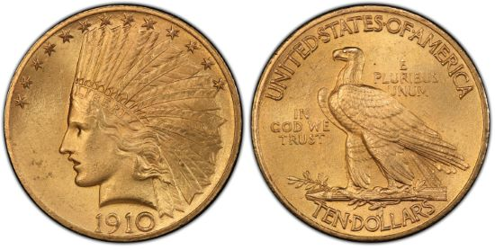 http://images.pcgs.com/CoinFacts/34590868_112038594_550.jpg