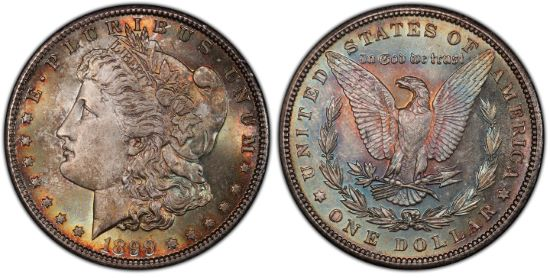 http://images.pcgs.com/CoinFacts/34590923_101589123_550.jpg