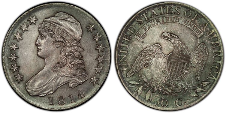 http://images.pcgs.com/CoinFacts/34590924_101588964_550.jpg