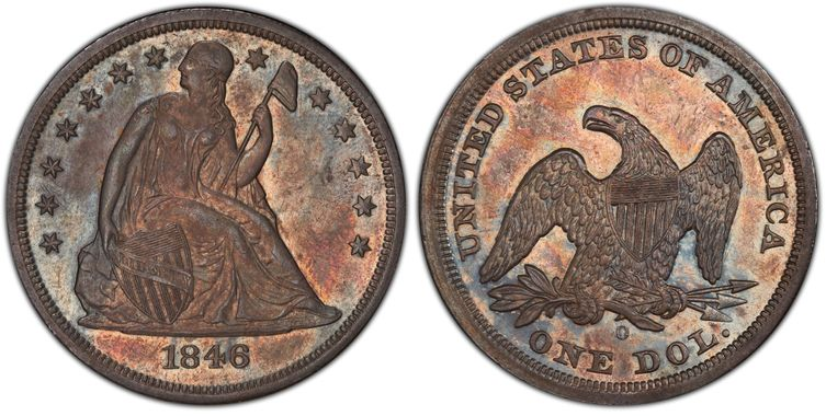 http://images.pcgs.com/CoinFacts/34590935_101587749_550.jpg