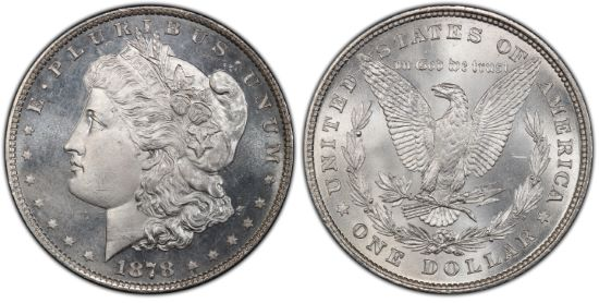 http://images.pcgs.com/CoinFacts/34591059_101587697_550.jpg