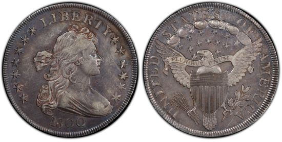 http://images.pcgs.com/CoinFacts/34591127_102005322_550.jpg