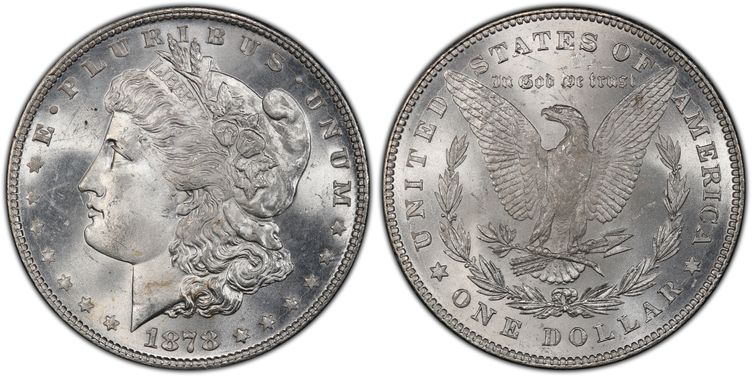 http://images.pcgs.com/CoinFacts/34591185_101427088_550.jpg