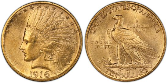 http://images.pcgs.com/CoinFacts/34591215_101577433_550.jpg