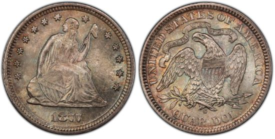 http://images.pcgs.com/CoinFacts/34591360_101569721_550.jpg