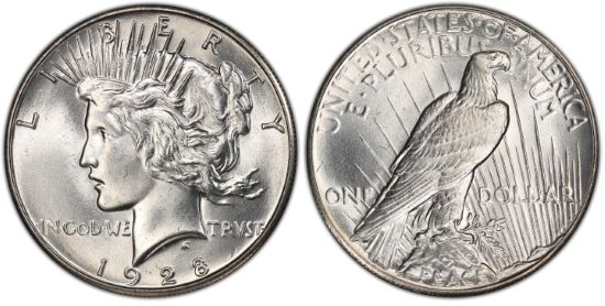 http://images.pcgs.com/CoinFacts/34591373_101580050_550.jpg