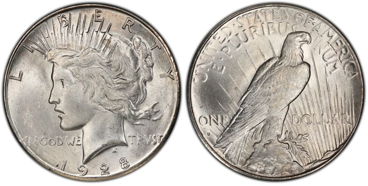 http://images.pcgs.com/CoinFacts/34591374_101580052_550.jpg