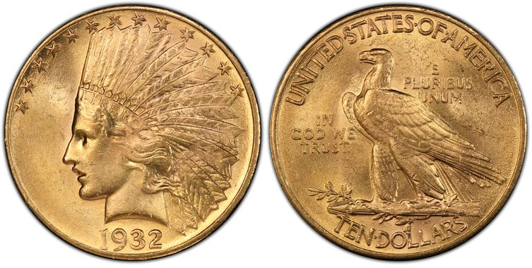 http://images.pcgs.com/CoinFacts/34591379_101579369_550.jpg