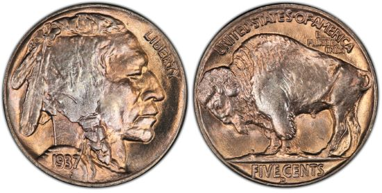 http://images.pcgs.com/CoinFacts/34591414_101584797_550.jpg