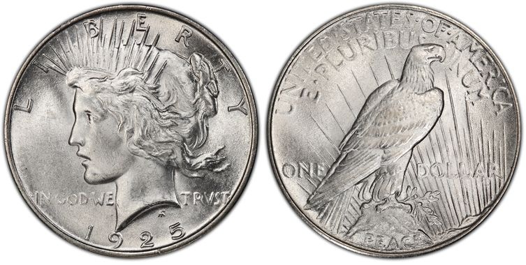 http://images.pcgs.com/CoinFacts/34591428_101585289_550.jpg