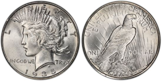 http://images.pcgs.com/CoinFacts/34591429_101585343_550.jpg