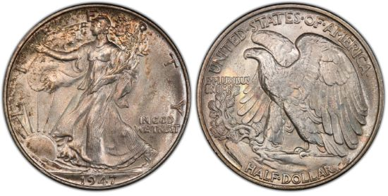 http://images.pcgs.com/CoinFacts/34591464_101429115_550.jpg