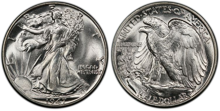 http://images.pcgs.com/CoinFacts/34591478_101564672_550.jpg