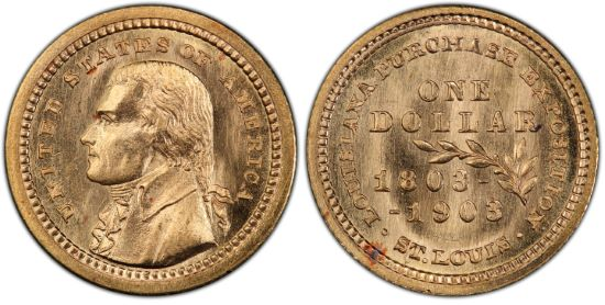 http://images.pcgs.com/CoinFacts/34592199_101474777_550.jpg