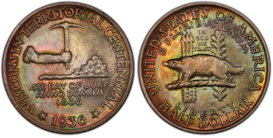 http://images.pcgs.com/CoinFacts/34592282_101474199_550.jpg