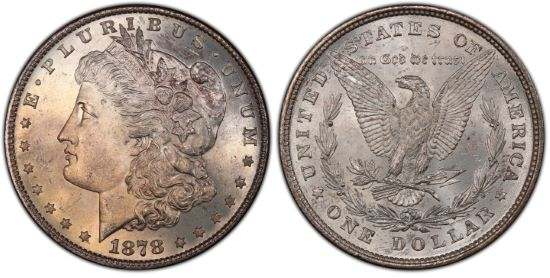 http://images.pcgs.com/CoinFacts/34592381_101425532_550.jpg