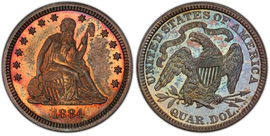http://images.pcgs.com/CoinFacts/34595456_101716269_550.jpg