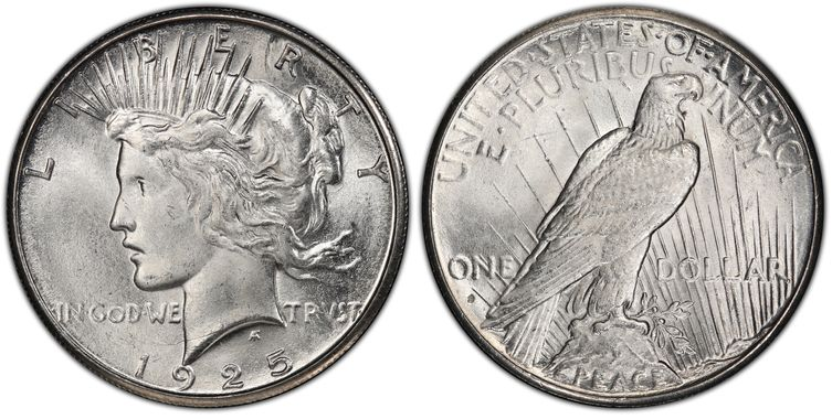 http://images.pcgs.com/CoinFacts/34595634_101472901_550.jpg