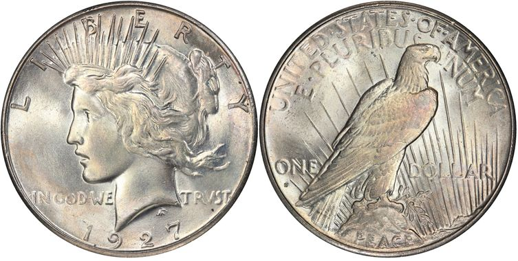 http://images.pcgs.com/CoinFacts/34595717_101470792_550.jpg