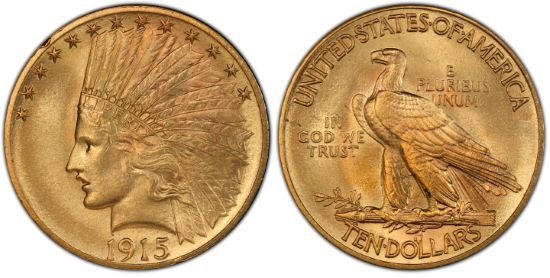 http://images.pcgs.com/CoinFacts/34596414_101472592_550.jpg