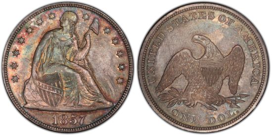 http://images.pcgs.com/CoinFacts/34596865_101425373_550.jpg