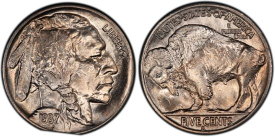 http://images.pcgs.com/CoinFacts/34596871_101559251_550.jpg