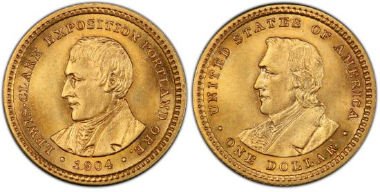 http://images.pcgs.com/CoinFacts/34597202_101571205_550.jpg