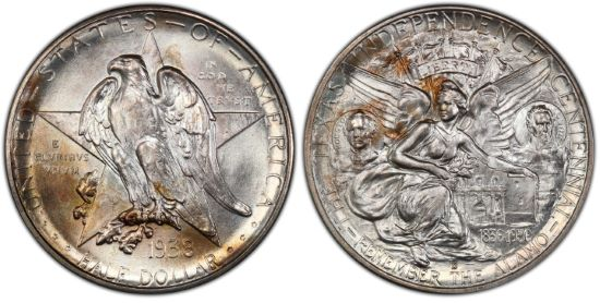 http://images.pcgs.com/CoinFacts/34597248_101471061_550.jpg