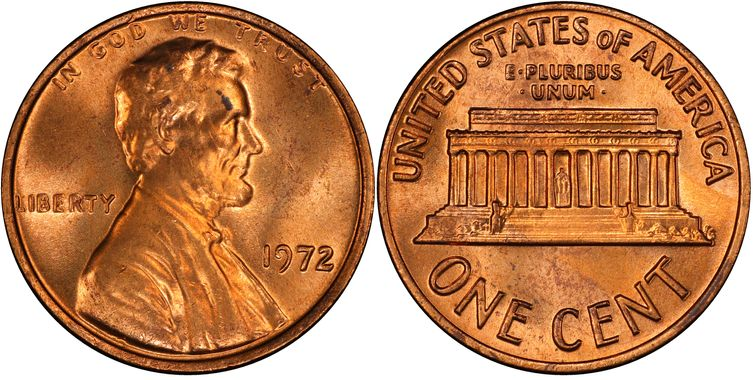 http://images.pcgs.com/CoinFacts/34597526_111814193_550.jpg