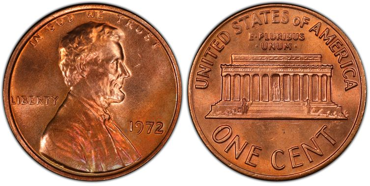 http://images.pcgs.com/CoinFacts/34597527_111418065_550.jpg