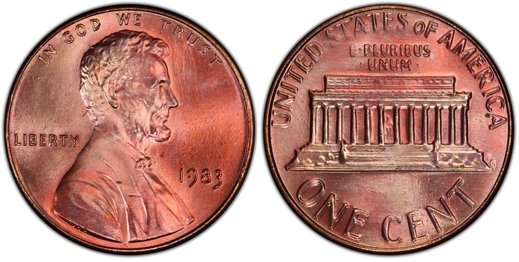 http://images.pcgs.com/CoinFacts/34597648_101567731_550.jpg