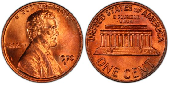 http://images.pcgs.com/CoinFacts/34597680_101474632_550.jpg