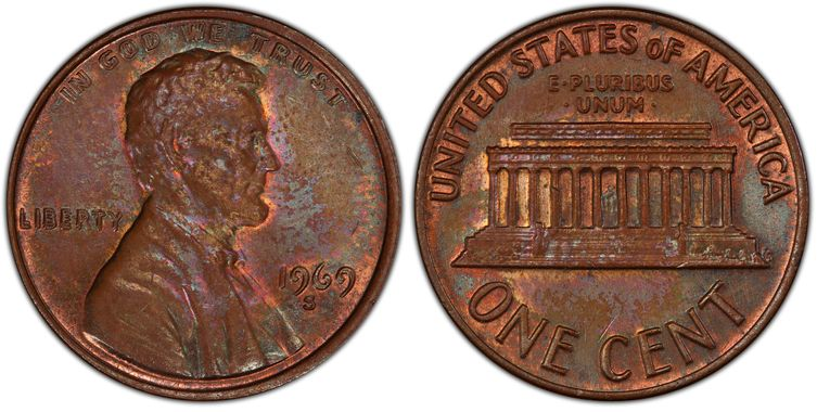 http://images.pcgs.com/CoinFacts/34597681_101474674_550.jpg