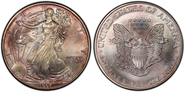 http://images.pcgs.com/CoinFacts/34597851_101593184_550.jpg