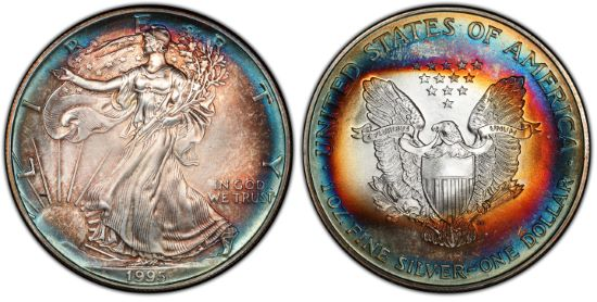 http://images.pcgs.com/CoinFacts/34597853_101593191_550.jpg