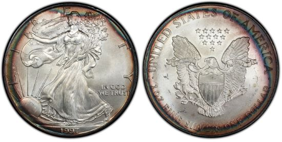 http://images.pcgs.com/CoinFacts/34597861_101589487_550.jpg