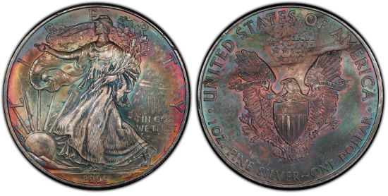 http://images.pcgs.com/CoinFacts/34597868_101589226_550.jpg