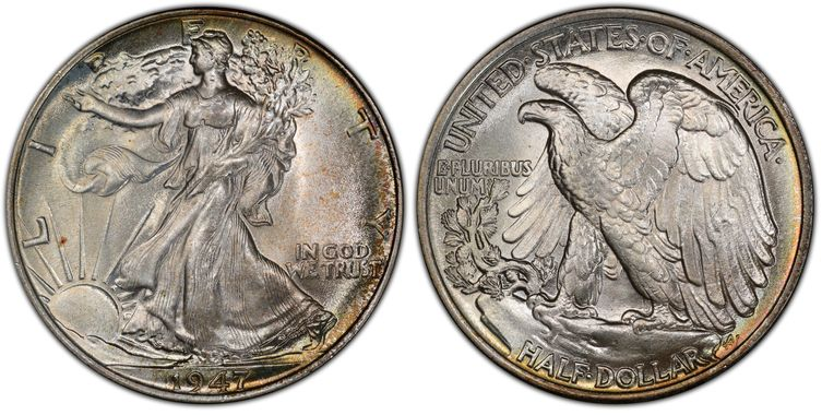 http://images.pcgs.com/CoinFacts/34597984_101471525_550.jpg