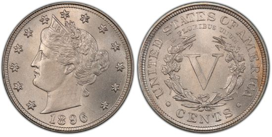 http://images.pcgs.com/CoinFacts/34598003_101471846_550.jpg