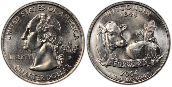 http://images.pcgs.com/CoinFacts/34598138_100397260_550.jpg