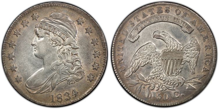 http://images.pcgs.com/CoinFacts/34598344_105199091_550.jpg