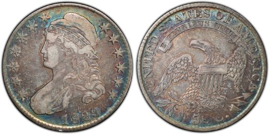 http://images.pcgs.com/CoinFacts/34598345_105199114_550.jpg