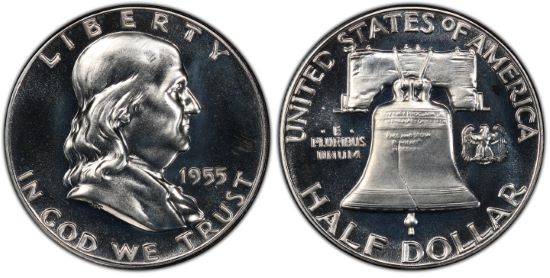 http://images.pcgs.com/CoinFacts/34598773_101430205_550.jpg
