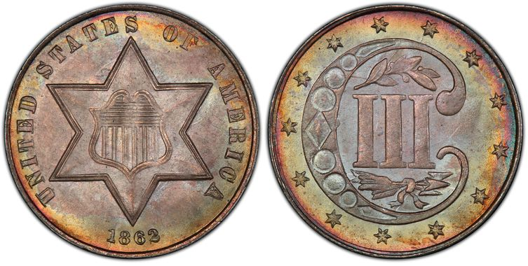 http://images.pcgs.com/CoinFacts/34598781_101470691_550.jpg