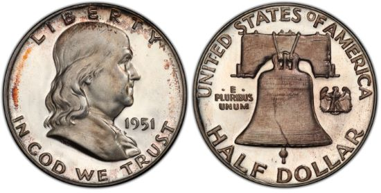 http://images.pcgs.com/CoinFacts/34598786_103359642_550.jpg