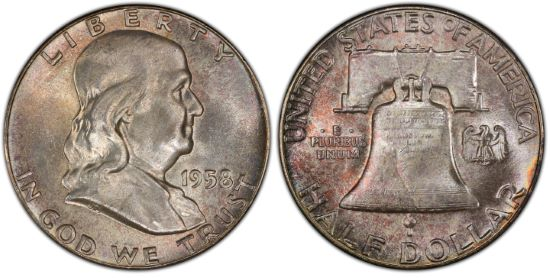 http://images.pcgs.com/CoinFacts/34599846_101768115_550.jpg