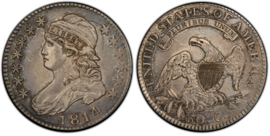 http://images.pcgs.com/CoinFacts/34600067_70097149_550.jpg